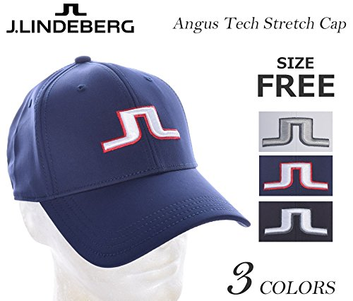 jlindeberg-mens-angus-tech-stretch-cap-navy-purple-one-size