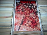 img - for Teenage Mutant Ninja Turtles #1 the Jetpack Comics Exclusive Edition (TMNT) book / textbook / text book