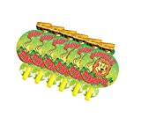 Animal, 25Pcs Lovely Non-toxic Noisemakers Party Favors For Kids