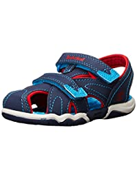 Timberland Kids Adventure Seeker Closed Toe Sport Sandals