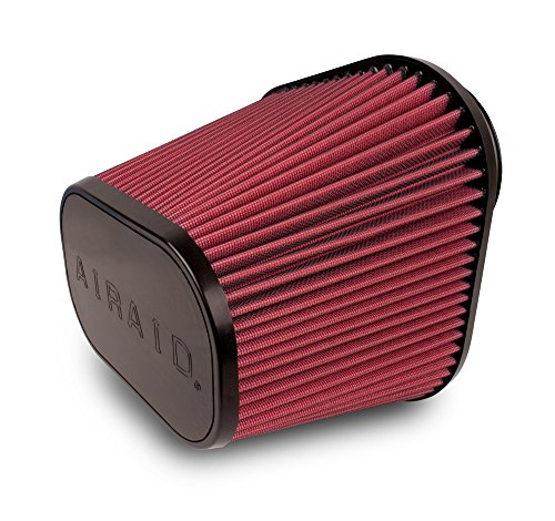 Universal Air Filter - FILTER; REPLACEMENT