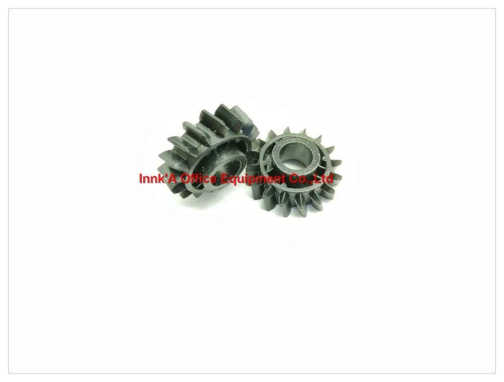 Yoton 2017 Transfer Gear 16T for Xerox DC C700 700I C75 J75 770 560 7780 Second Transfer Gear for Transfer Unit