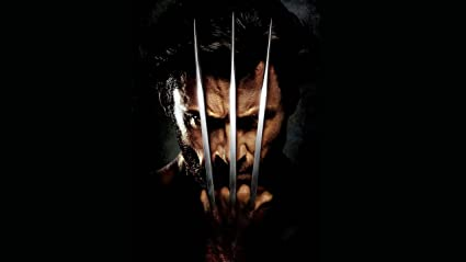 Movie X Men Origins Wolverine ON FINE Art Paper HD Quality Wallpaper