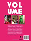Volume: Let Europes Finest Style Experts Spice up Your Home