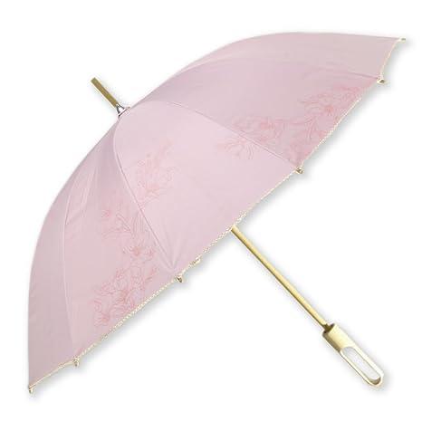 ventas calientes mejor elección 60% barato Paraguas de bambú Paraguas soleado Paraguas Creative ...