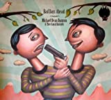 Bad Days Ahead by Michael Dean Damron (2008-01-15)