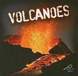 Volcanoes, David Armentrout, 0824914112