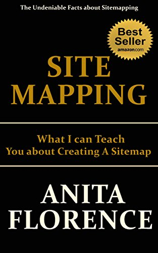 Sitemapping: What I can Teach You about Creating A Sitemap