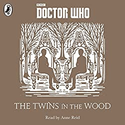 The Twins in the Wood