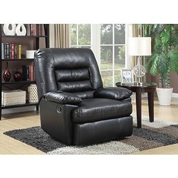 serta recliner memory massage tall foam chair amazon usb cr expert choice kitchen