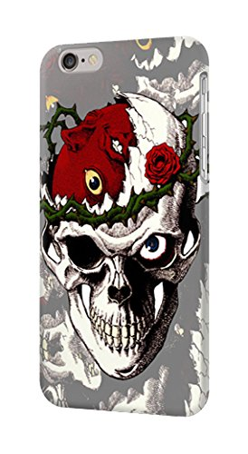 carcasa iphone 6 tattoo