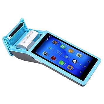 ASHATA Q2 58MM 5,5 Pulgadas Pantalla IPS (Smartphones + ...