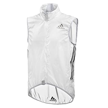 the latest 1580c 81f15 Adidas Supernova Cycling Vest, XS  Amazon.co.uk  Sports   Outdoors