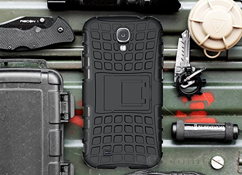 Galaxy S4 Mini Cocomii Grenade product image