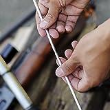 Real Avid Handgun Cleaning Combo – includes