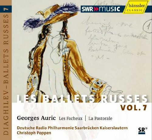 auric-7-ballets-russes-facheux-pastorale