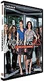 Working Girls - Saison 3