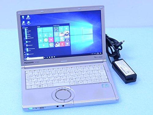 【逸品】 B008AF9QB6 CF-NX1GWGYSパナソニック(Panasonic) CF-NX1GWGYS B008AF9QB6, OVDGOLF:fa4c449b --- arbimovel.dominiotemporario.com