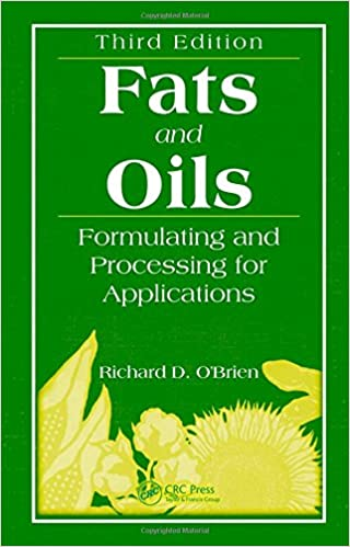 fats-and-oils-formulating-and-processing-for-applications-third-edition