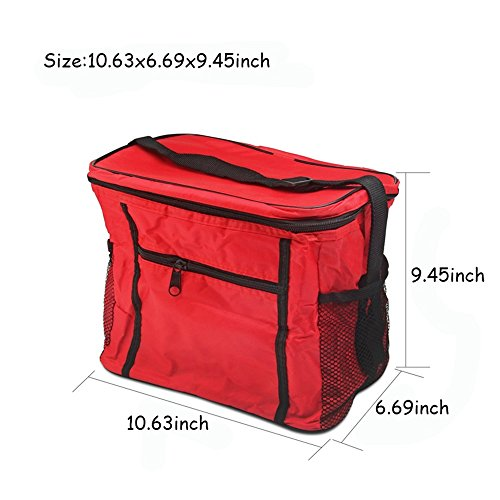 superstores-size-l-1pcs-portable-travel-camping-outdoor-picnic-breast-milk-storage-lunch-cool-bag-ki