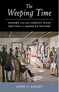 Amazon bound in wedlock slave and free black marriage in the the weeping time memory and the largest slave auction in american history fandeluxe PDF