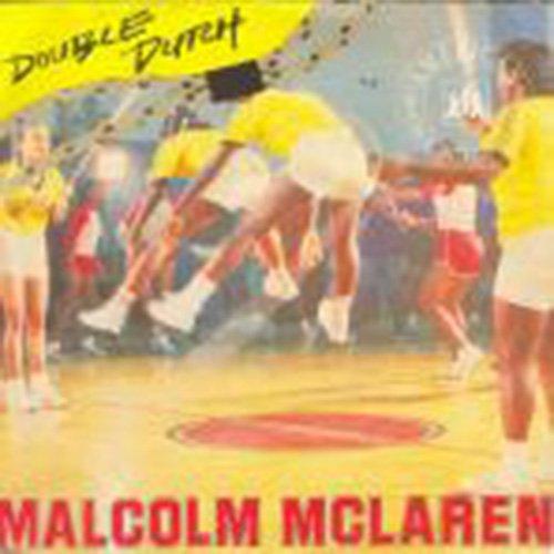 Mclaren Cd Covers