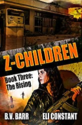 Z Children: The Rising