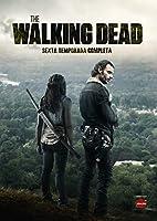 The Walking Dead - Temporada 6 [DVD]