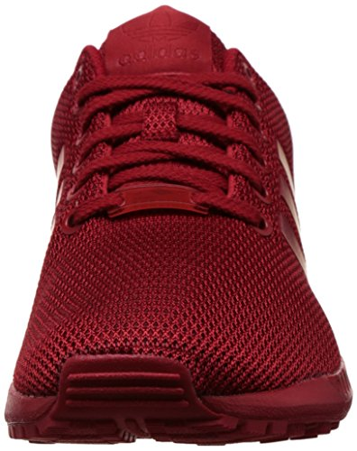 Gymnastique Mixte Power Red Rouge Chaussures Red S32279 Adidas Collegiate Power Adulte Burgundy q64wZWE