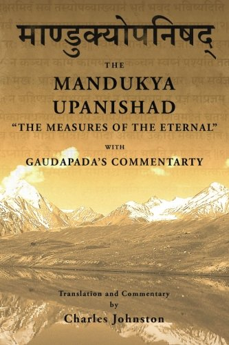Mandukya-Upanishad-with-Gaudapadas-Commentary