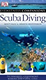 img - for SCUBA Diving (Dk Eyewitness Companions) book / textbook / text book