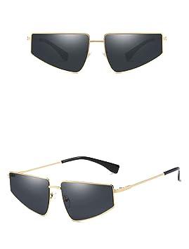 Saino Festival Fashion John Lennon - Gafas de sol unisex de ...