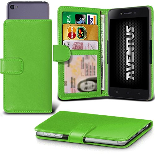 Banknotes Wallet and Pocket Case Wallet Aventus Holder gen Motorola Spring Leather PU Red 3rd Universal Clamp Premium Green Slide E Moto Case Camera with Card Slot Clamp 1BYOgx1