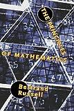 The Principles of Mathematics