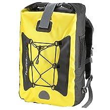 Phantom Aquatics 25 Litres Outdoor Waterproof Backpack Dry Bag