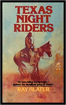 Texas Night Riders