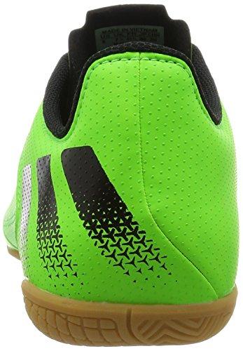 Adidas Court F de 3 16 Ace Botas prq6pPw