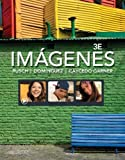 img - for Im genes: An Introduction to Spanish Language and Cultures (World Languages) book / textbook / text book