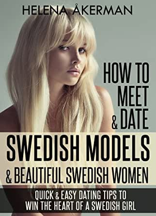 dating beautiful women made easy