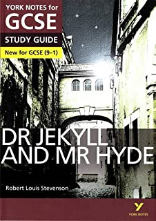 Dr. Jekyll and Mr. Hyde Help Please!!!! 100 PTS BEST ANSWER!!!?