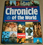 Chronicle of the World, , 1872031005