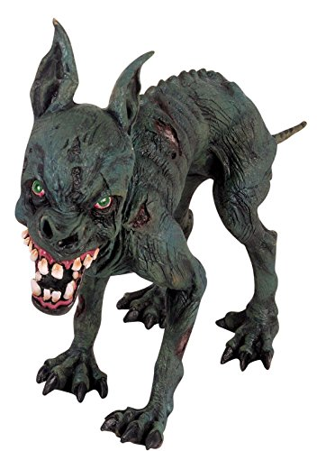 Seaso (Scary Zombie Costumes)