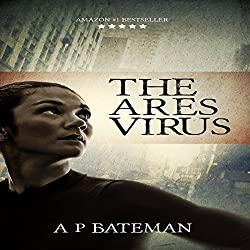 The Ares Virus