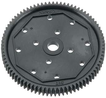 Arrma AR310021 81T 48P Spur Gear
