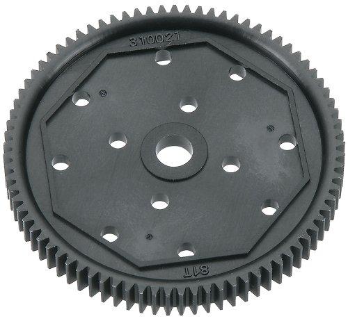 Arrma AR310021 81T 48P Spur Gear -  Hobbico Inc