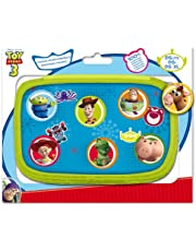 Toy Story 3 Console Bag (3DS, DSi XL, DSi, DS Lite) [Importación inglesa]