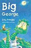 Big George, Eric Pringle, 1550377132