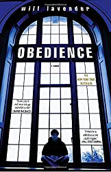 Obedience: A Novel