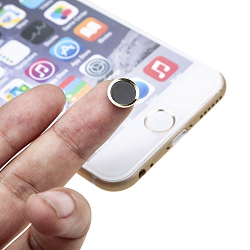 tasto power iphone 6 amazon