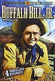 Buffalo Bill Jr:Vol 2 TV Series